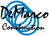 DeMarco Construction Ltd.