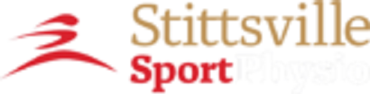 Stittsville Sports Physio