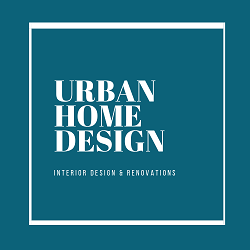Urban Home Design