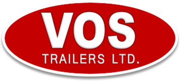 Vos Trailers