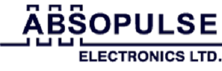 Absopulse Electronics