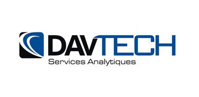 Davtech Analytical Services