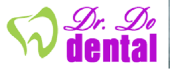 Dr. Do Dental