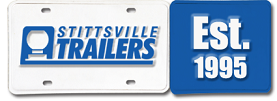Stittsville Trailer and Auto Sales