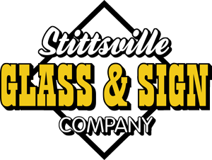 Stittsville Glass and Sign