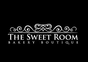Sweet Room Bakery